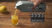 Adlib-Fruit Juice.JPG