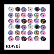 ROWDi Buz Donuts logo for site.png