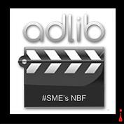 ROWDi Frame with adlib logo.png