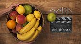 Adlib-Fruit Basket.JPG