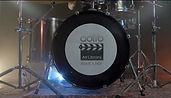 Adlib-Drums.JPG