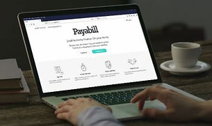 Payabill Logo.JPG