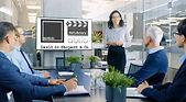 Adlib-Corporate screen presentation.JPG