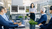 Adlib-Corporate screen presentation.JPG