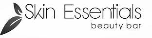 SE logo white BG_edited_edited_edited.jp