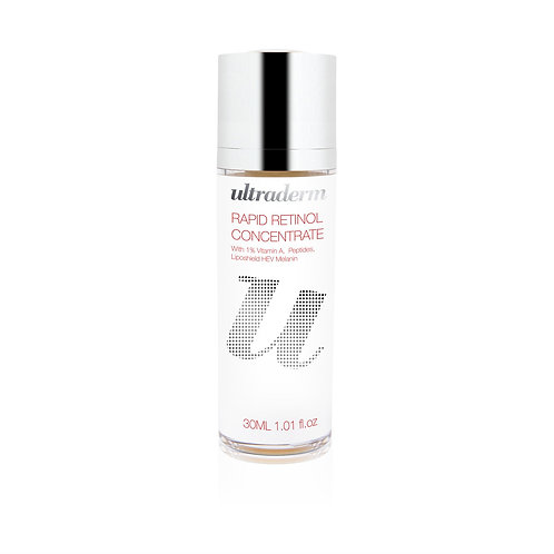 Rapid Retinol Concentrate 30ml
