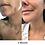 Thumbnail: Skin + Digestion Formula 60 Capsules