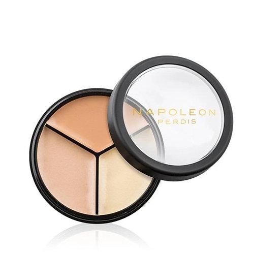 Pro Palette Concealer +