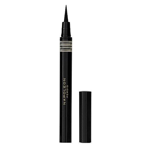 Neo Noir Liquid Liner