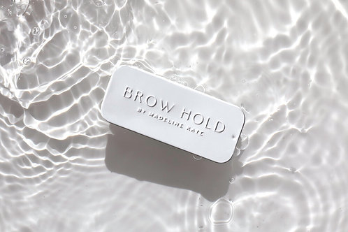 Brow Hold - Brow Soap