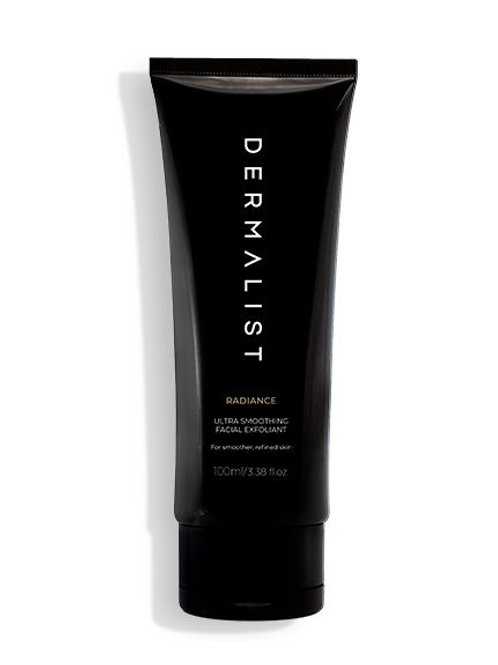 ULTRA SMOOTHING FACIAL EXFOLIANT