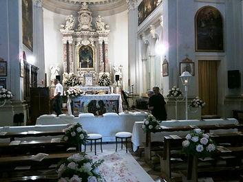 chiesa4.jpg