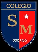 logo_colegio_SM.png