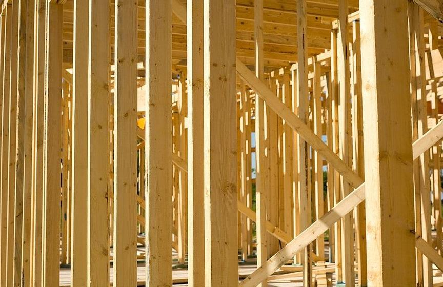 BHB - Woode Studs Photo.jpg
