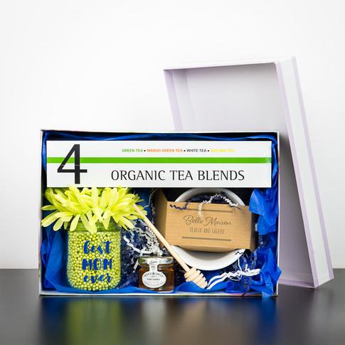 Gift for Tea Lover