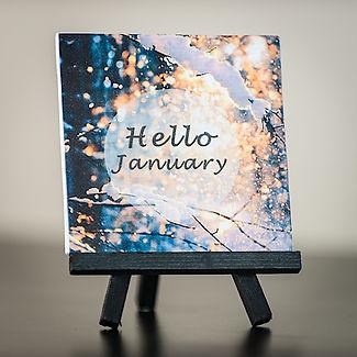 Canvas - Month Jan 2 square_800.jpg