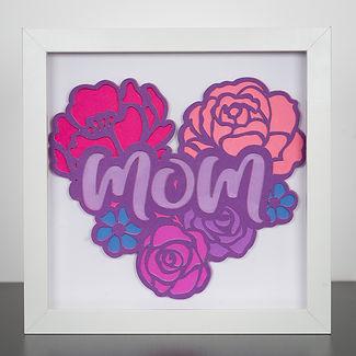 3D Layered - Mom -W800.jpg