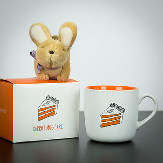 Other Gifts - Carrot Cake Mug 5_800.jpg