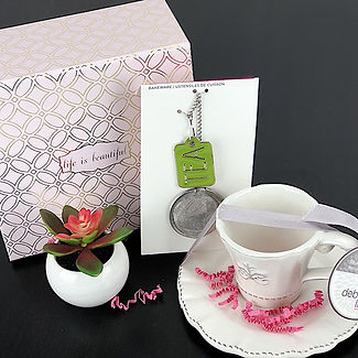 GIft box - Life is beautiful tea set_800