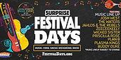 Surprise Festival Days.jfif