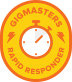 rapid-responder-badge-small.png