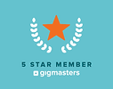 gm_5star_badge.png