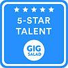 talent--blue.jpg