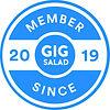 member--19--blue.jpg