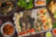 20190622_053808_361264_hai-san.max-800x8