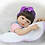 Thumbnail: Emily -Boneca Reborn-