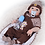 Thumbnail: Ryan -Boneca Reborn-