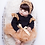 Thumbnail: Isabele -Boneca Reborn-
