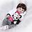 Thumbnail: Zoe -Boneca Reborn-