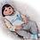 Thumbnail: Matheus -Boneca Reborn-