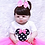 Thumbnail: Maria -Boneca Reborn-