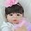 Thumbnail: Giulia -Boneca Reborn-