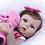 Thumbnail: Alice -Boneca Reborn-