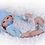 Thumbnail: Miguel -Boneca Reborn-