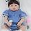 Thumbnail: Gabi -Boneca Reborn-