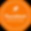 Thumbtack-ProBadge_Simple (1).png