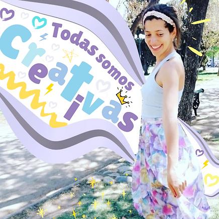 Daniela foto intervenida - Semana 1.png