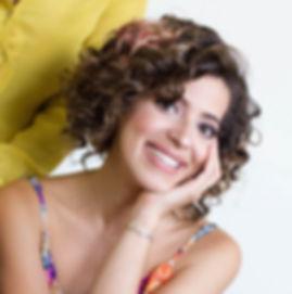 DANIELA MENDEZ (1).jpg