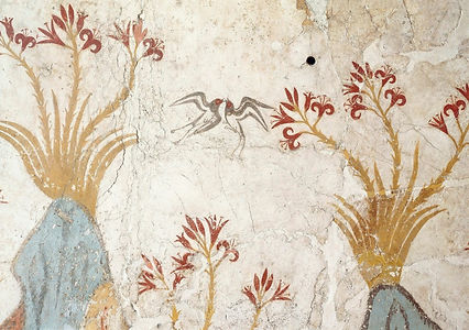santorini 1500 px.jpg