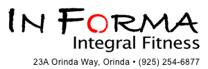 In-Forma-Website-Logo.png