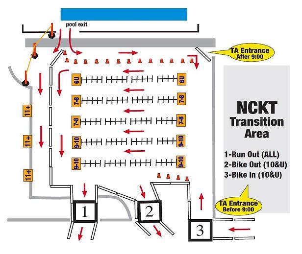 Transition area #1.JPG