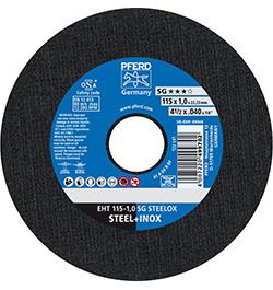 eht-115-1-0-sg-steelox-rgb copy.jpg