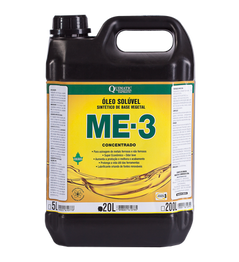an2-me3-oleo-soluvel-5litros-usinagem-qu