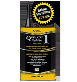 af1-fluido-de-corte-quimatic1-500ml-quim