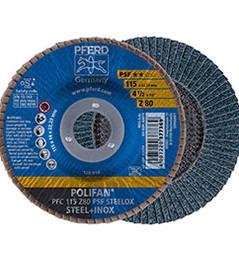 pfc-115-z-80-psf-steelox-kombi-rgb copy.