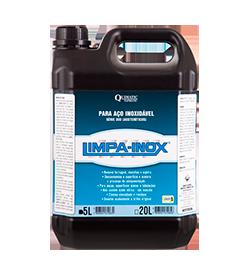 li3-limpa-inox-5litros-quimatic-tapmatic